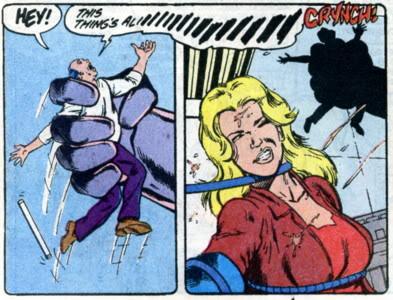 marvel super-heroes vol2 Mar8