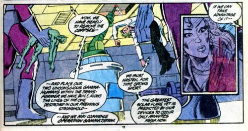 marvel super-heroes vol2 Mar9