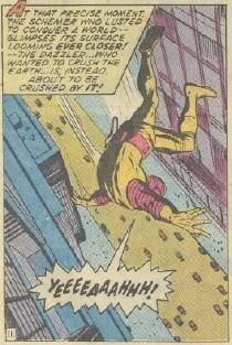 Ka Zar #2,3 +Marvel Tales #30 Marv12