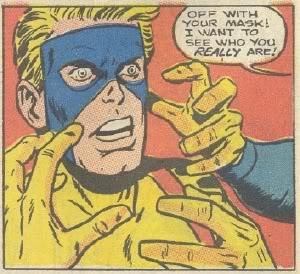 Ka Zar #2,3 +Marvel Tales #30 Marv6