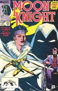 moon knight Moon1