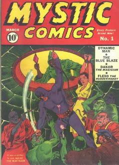 super héros - Page 2 Mystic2