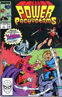 power pachyderms P1