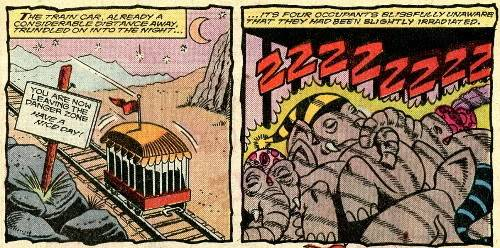 power pachyderms P2