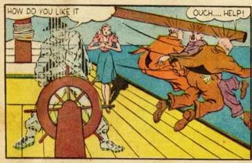 super héros - Page 2 P3-13