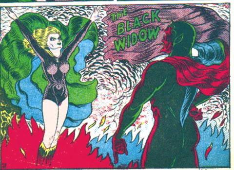 super héros - Page 2 P7-6