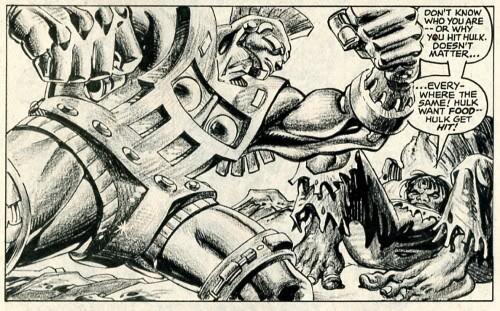 hulk Rampaging1