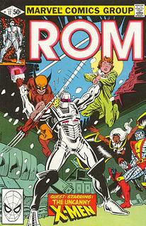 ROM Rom1