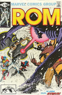 ROM Rom2