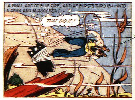 super héros - Page 2 S1-9