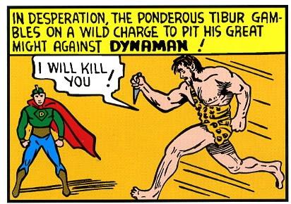 super héros - Page 2 S10-2