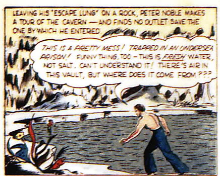 super héros - Page 2 S2-10