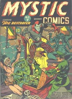 super héros - Page 2 S2-9