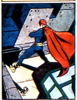 super héros - Page 2 S3-8