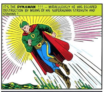 super héros - Page 2 S4-10