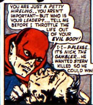 super héros - Page 2 S4-7