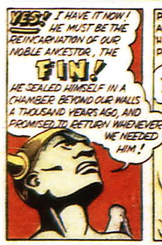 super héros - Page 2 S4-8