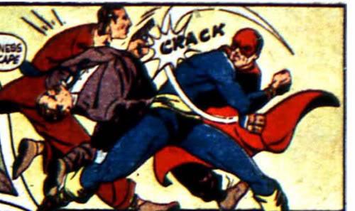 super héros - Page 2 S5-6