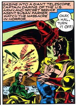 super héros - Page 2 S5-8