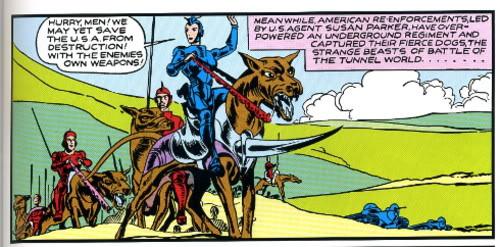 super héros - Page 2 S6-7
