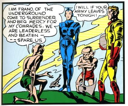 super héros - Page 2 S7-4