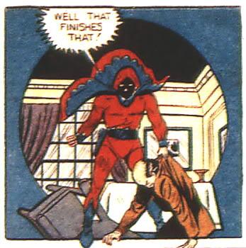 super héros - Page 2 T1-7