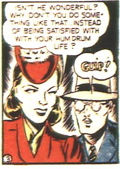 super héros - Page 2 T2-9