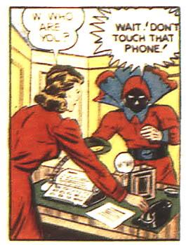 super héros - Page 2 T4-8