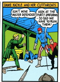 super héros Us2-1