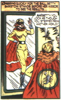 super héros - Page 2 Z1-1