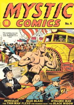 super héros - Page 2 Z15