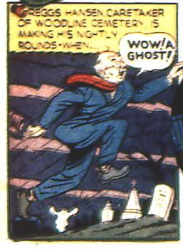 super héros - Page 2 Z2-1