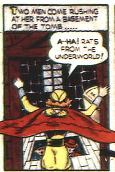 super héros - Page 2 Z4-2