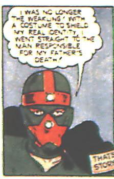 super héros - Page 2 Z4