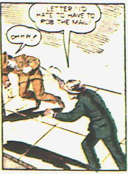 super héros - Page 2 Z6