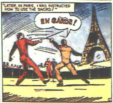 super héros - Page 2 Z7