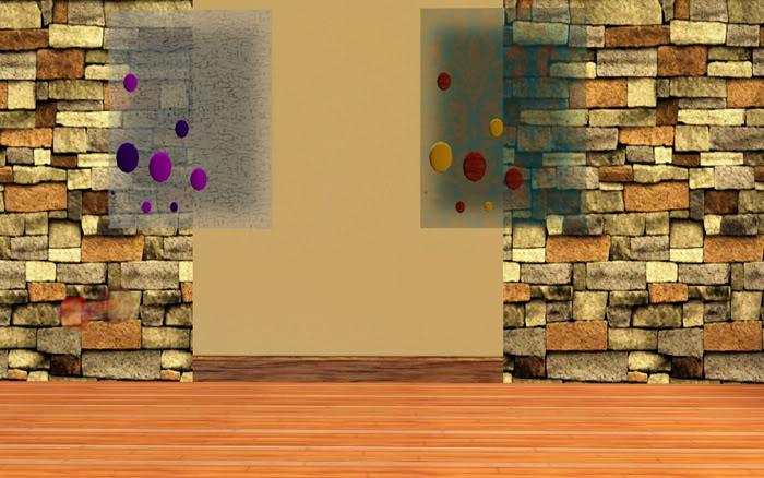 Cómo recolorar vidrio en objetos? Screenshot-11