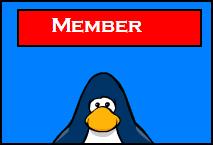 clubpenguin3345