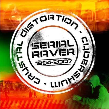 Serial Raver@ Rex club le 24/10/07 Serial_raver_web