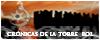 Crónicas de la Torre Rol {Confirmación Normal} 100x40_zpsd1362daa