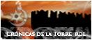 Crónicas de la Torre Rol {Confirmación Normal} 132x58_zps8c932be9