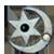 Crónicas de la Torre Rol {Confirmación Normal} 3_zps5fec5d6b