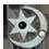 Crónicas de la Torre Rol {Confirmación Normal} 4_zpsf41618e6