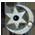 Crónicas de la Torre Rol {Confirmación Normal} 5_zps3528b744