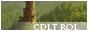 Crónicas de la Torre Rol {Confirmación Normal} 88x31_zpsbd8700e6