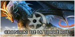Crónicas de la Torre Rol {Confirmación Normal} Dragon150x75_zpse79ac2f4