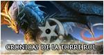 Crónicas de la Torre Rol {Confirmación Normal} Dragon150x80_zpsd22d3941