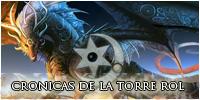 Crónicas de la Torre Rol {Confirmación Normal} Dragon200x100_zpsb3ab5d50