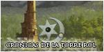 Crónicas de la Torre Rol {Confirmación Normal} Torre150x75_zps7579466f