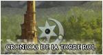 Crónicas de la Torre Rol {Confirmación Normal} Torre150x80_zpsf6b0d82d